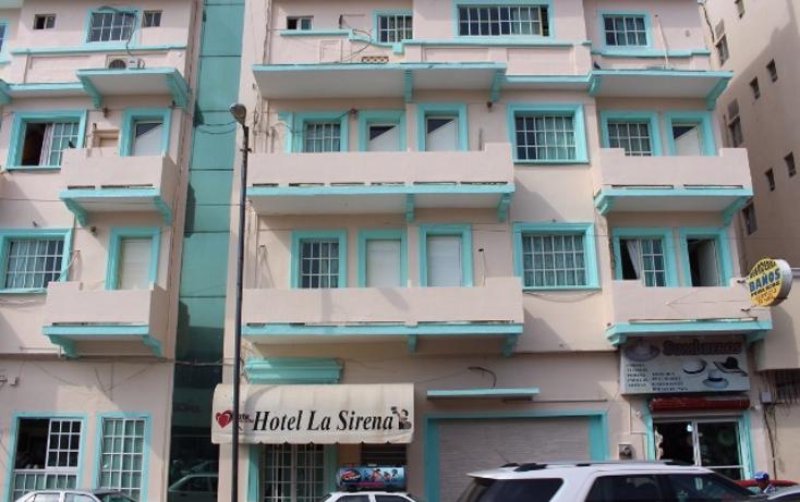 Foto de edificio en venta en  , veracruz centro, veracruz, veracruz de ignacio de la llave, 1239913 No. 03
