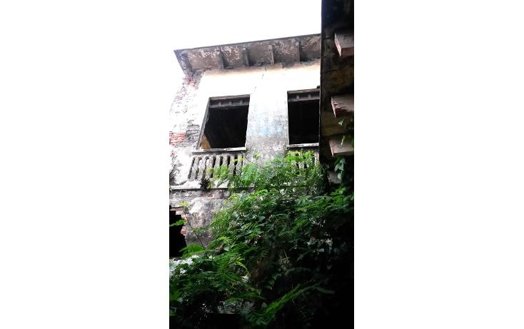 Foto de terreno comercial en venta en  , veracruz centro, veracruz, veracruz de ignacio de la llave, 1257711 No. 03
