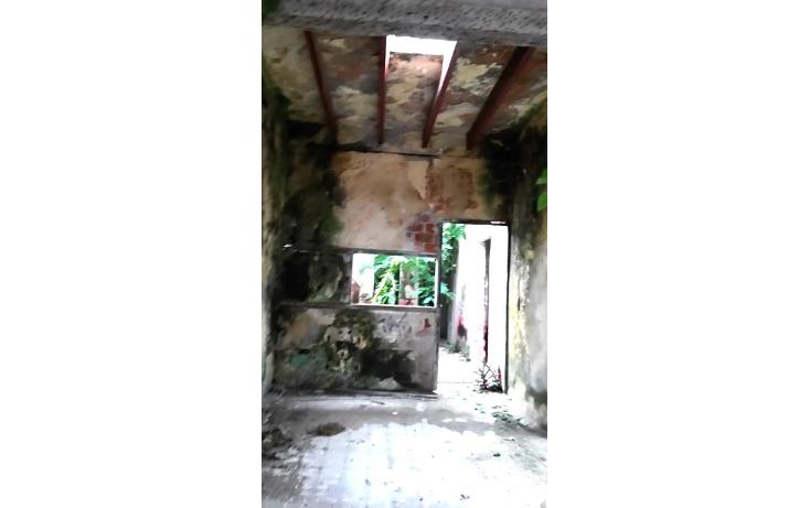 Foto de terreno comercial en venta en  , veracruz centro, veracruz, veracruz de ignacio de la llave, 1257711 No. 04