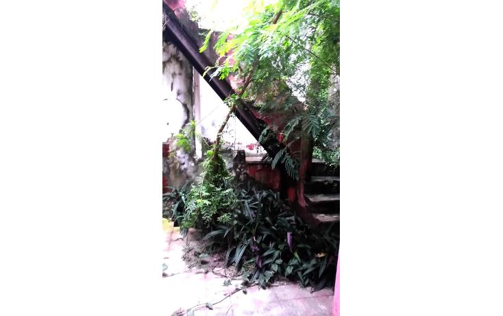 Foto de terreno comercial en venta en  , veracruz centro, veracruz, veracruz de ignacio de la llave, 1257711 No. 06