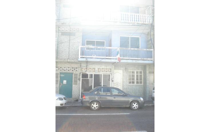 Foto de departamento en renta en  , veracruz centro, veracruz, veracruz de ignacio de la llave, 1258361 No. 01