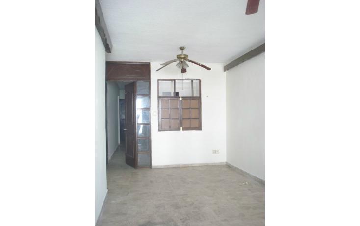 Foto de departamento en renta en  , veracruz centro, veracruz, veracruz de ignacio de la llave, 1258361 No. 02