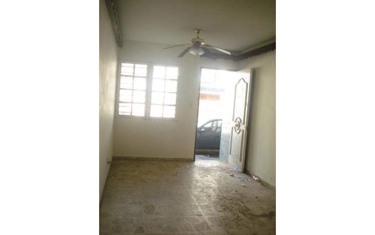 Foto de departamento en renta en  , veracruz centro, veracruz, veracruz de ignacio de la llave, 1258361 No. 03