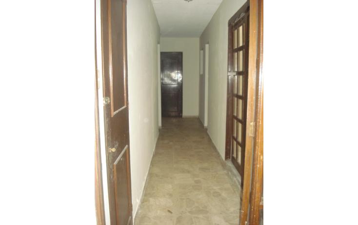 Foto de departamento en renta en  , veracruz centro, veracruz, veracruz de ignacio de la llave, 1258361 No. 04