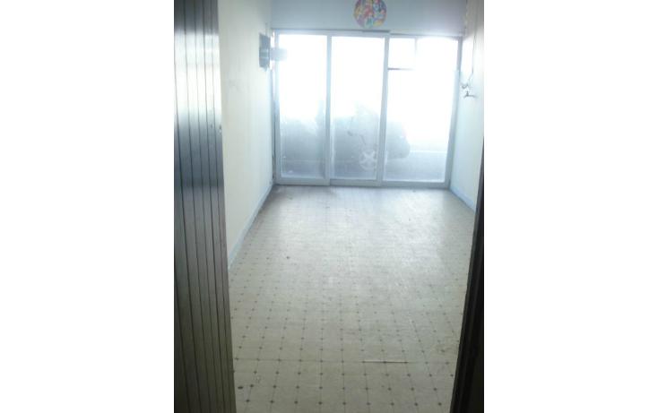 Foto de departamento en renta en  , veracruz centro, veracruz, veracruz de ignacio de la llave, 1258361 No. 05