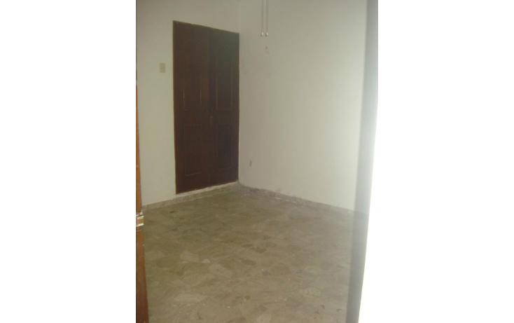 Foto de departamento en renta en  , veracruz centro, veracruz, veracruz de ignacio de la llave, 1258361 No. 06
