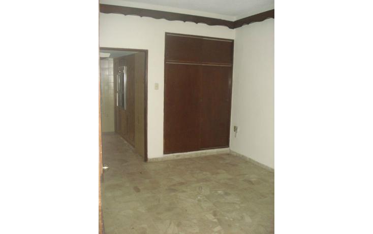 Foto de departamento en renta en  , veracruz centro, veracruz, veracruz de ignacio de la llave, 1258361 No. 08