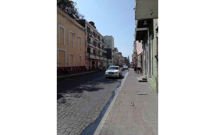 Foto de edificio en venta en  , veracruz centro, veracruz, veracruz de ignacio de la llave, 1263261 No. 02