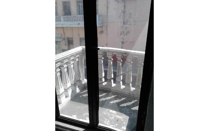 Foto de edificio en venta en  , veracruz centro, veracruz, veracruz de ignacio de la llave, 1263261 No. 04