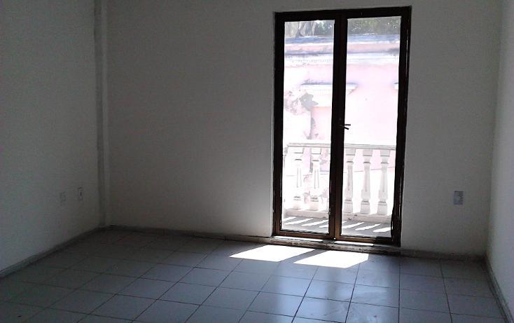 Foto de edificio en venta en  , veracruz centro, veracruz, veracruz de ignacio de la llave, 1263261 No. 05