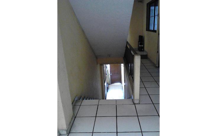 Foto de edificio en venta en  , veracruz centro, veracruz, veracruz de ignacio de la llave, 1263261 No. 08