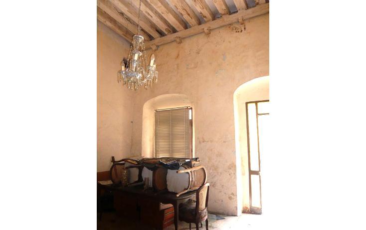 Foto de oficina en venta en  , veracruz centro, veracruz, veracruz de ignacio de la llave, 1263715 No. 03