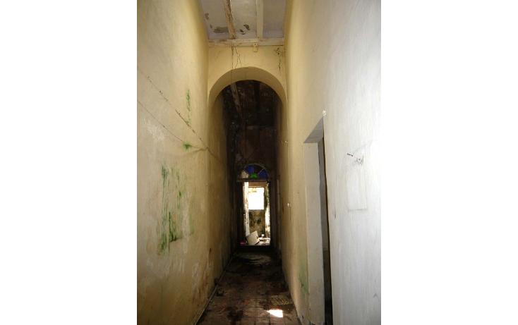 Foto de casa en venta en  , veracruz centro, veracruz, veracruz de ignacio de la llave, 1263715 No. 04