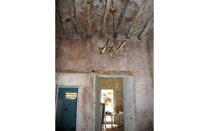 Foto de oficina en venta en  , veracruz centro, veracruz, veracruz de ignacio de la llave, 1263715 No. 05