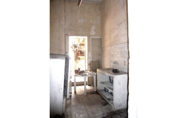 Foto de oficina en venta en  , veracruz centro, veracruz, veracruz de ignacio de la llave, 1263715 No. 06