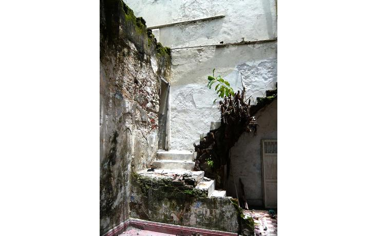 Foto de oficina en venta en  , veracruz centro, veracruz, veracruz de ignacio de la llave, 1263715 No. 08