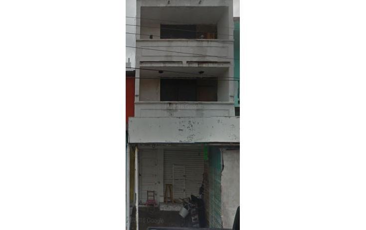 Foto de local en renta en  , veracruz centro, veracruz, veracruz de ignacio de la llave, 1268071 No. 02