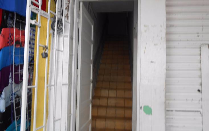 Foto de local en renta en  , veracruz centro, veracruz, veracruz de ignacio de la llave, 1268071 No. 03