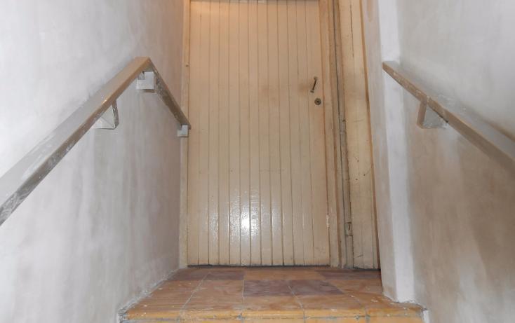 Foto de local en renta en  , veracruz centro, veracruz, veracruz de ignacio de la llave, 1268071 No. 04