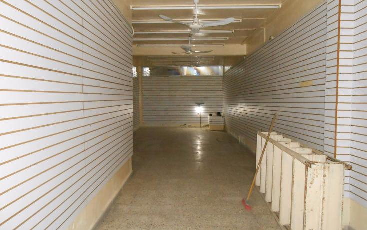 Foto de local en renta en  , veracruz centro, veracruz, veracruz de ignacio de la llave, 1268071 No. 05