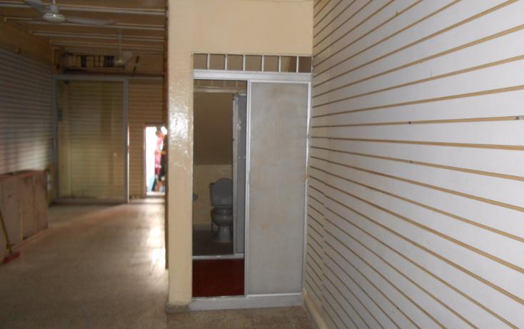 Foto de local en renta en  , veracruz centro, veracruz, veracruz de ignacio de la llave, 1268071 No. 06