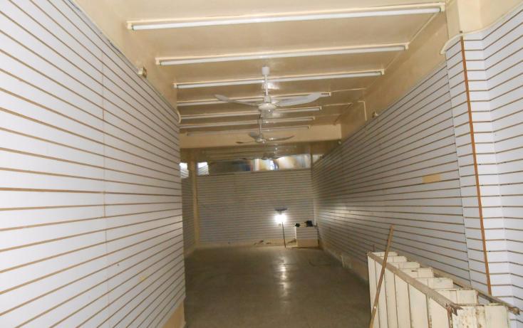 Foto de local en renta en  , veracruz centro, veracruz, veracruz de ignacio de la llave, 1268071 No. 10