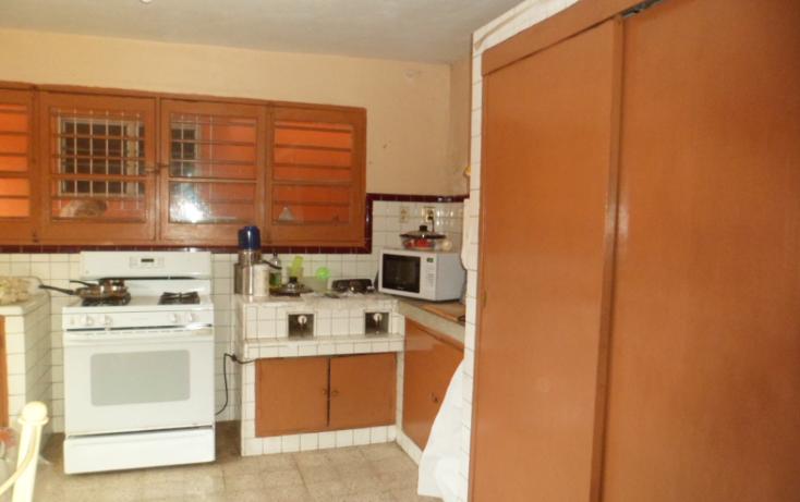 Foto de casa en venta en  , veracruz centro, veracruz, veracruz de ignacio de la llave, 1268261 No. 05