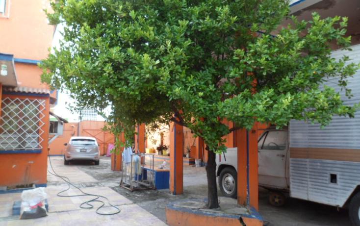 Foto de casa en venta en  , veracruz centro, veracruz, veracruz de ignacio de la llave, 1268261 No. 06