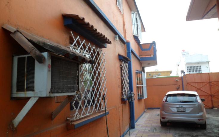 Foto de casa en venta en  , veracruz centro, veracruz, veracruz de ignacio de la llave, 1268261 No. 07