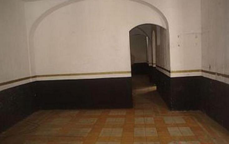 Foto de oficina en renta en  , veracruz centro, veracruz, veracruz de ignacio de la llave, 1272407 No. 02