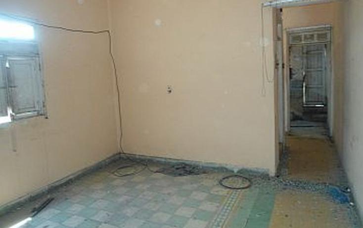 Foto de casa en venta en  , veracruz centro, veracruz, veracruz de ignacio de la llave, 1277905 No. 03