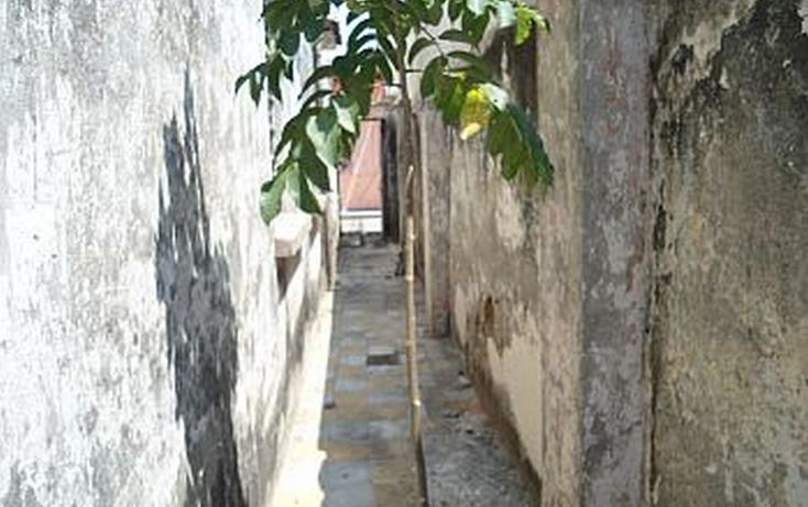 Foto de casa en venta en  , veracruz centro, veracruz, veracruz de ignacio de la llave, 1277905 No. 07