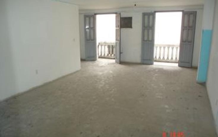 Foto de oficina en renta en  , veracruz centro, veracruz, veracruz de ignacio de la llave, 1277917 No. 01