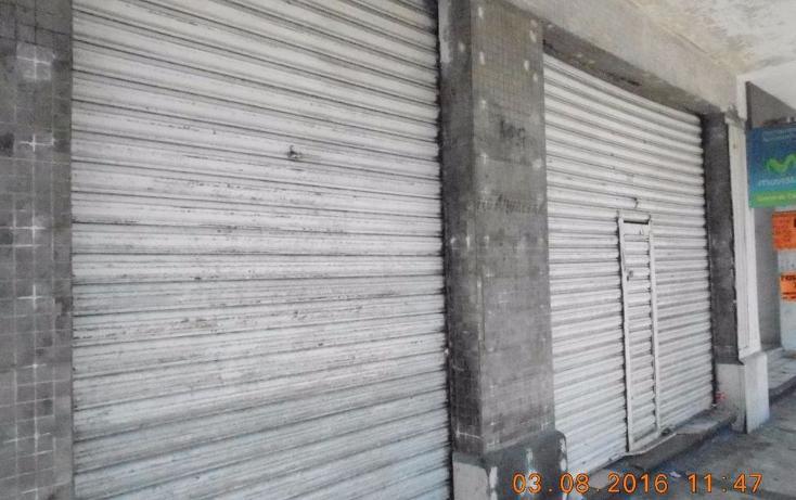 Foto de local en renta en  , veracruz centro, veracruz, veracruz de ignacio de la llave, 1279851 No. 01