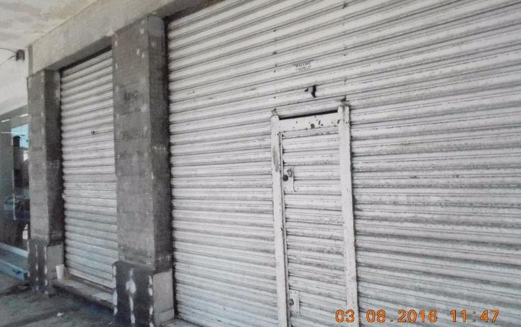 Foto de local en renta en  , veracruz centro, veracruz, veracruz de ignacio de la llave, 1279851 No. 02