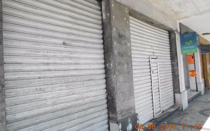 Foto de local en renta en  , veracruz centro, veracruz, veracruz de ignacio de la llave, 1279851 No. 03