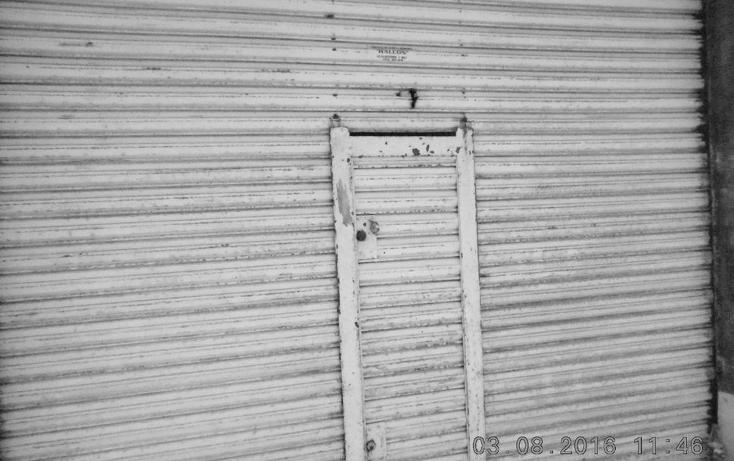 Foto de local en renta en  , veracruz centro, veracruz, veracruz de ignacio de la llave, 1279851 No. 04