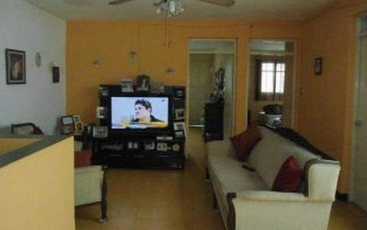 Foto de casa en venta en  , veracruz centro, veracruz, veracruz de ignacio de la llave, 1280059 No. 02