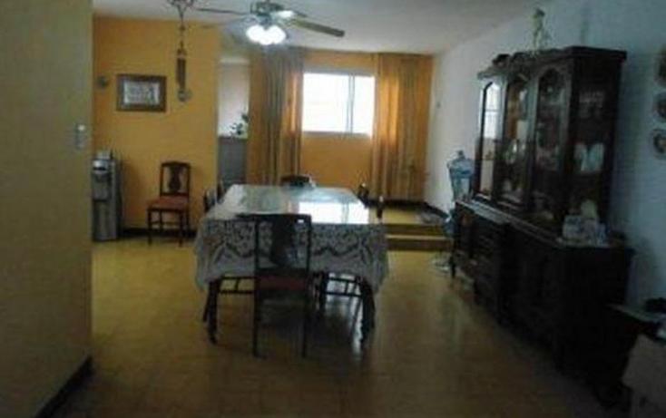 Foto de casa en venta en  , veracruz centro, veracruz, veracruz de ignacio de la llave, 1280059 No. 03