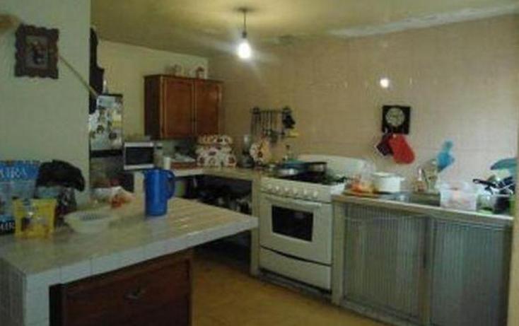 Foto de casa en venta en  , veracruz centro, veracruz, veracruz de ignacio de la llave, 1280059 No. 04