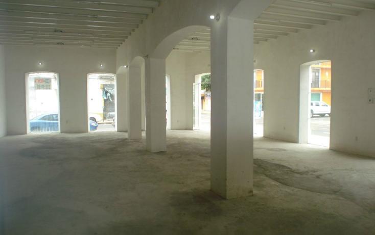 Foto de local en renta en  , veracruz centro, veracruz, veracruz de ignacio de la llave, 1280093 No. 03