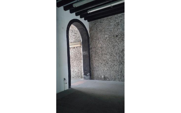 Foto de local en renta en  , veracruz centro, veracruz, veracruz de ignacio de la llave, 1280185 No. 03