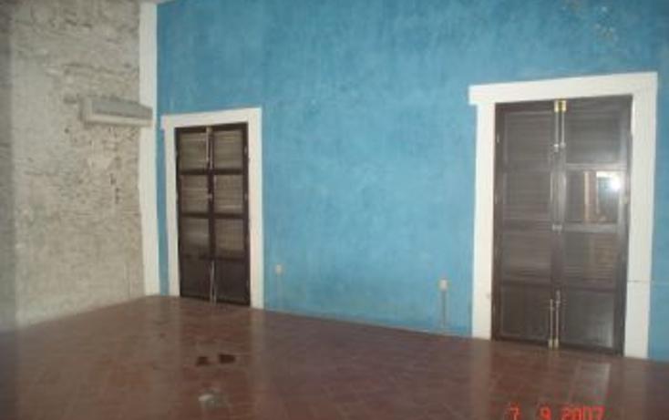 Foto de local en renta en  , veracruz centro, veracruz, veracruz de ignacio de la llave, 1280185 No. 04