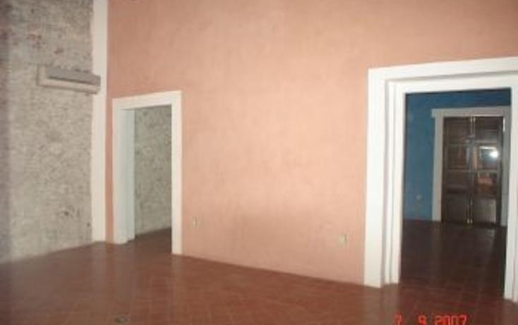 Foto de local en renta en  , veracruz centro, veracruz, veracruz de ignacio de la llave, 1280185 No. 05