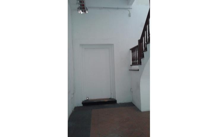 Foto de local en renta en  , veracruz centro, veracruz, veracruz de ignacio de la llave, 1280185 No. 06