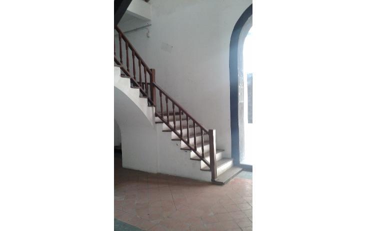 Foto de local en renta en  , veracruz centro, veracruz, veracruz de ignacio de la llave, 1280185 No. 07