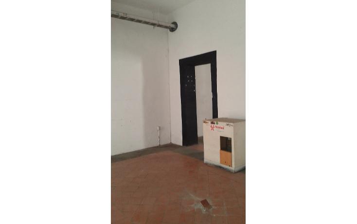 Foto de local en renta en  , veracruz centro, veracruz, veracruz de ignacio de la llave, 1280185 No. 08