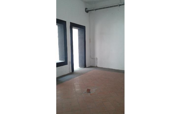 Foto de local en renta en  , veracruz centro, veracruz, veracruz de ignacio de la llave, 1280185 No. 09