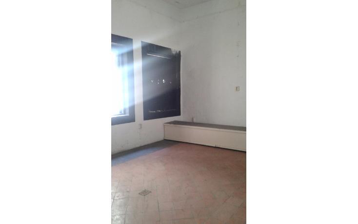 Foto de local en renta en  , veracruz centro, veracruz, veracruz de ignacio de la llave, 1280185 No. 10