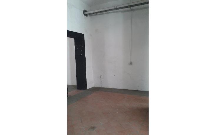 Foto de local en renta en  , veracruz centro, veracruz, veracruz de ignacio de la llave, 1280185 No. 11